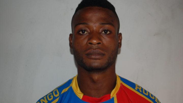 Saint Joseph Lukunga champion de Kinshasa 2018
